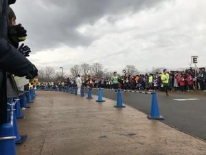 s-リレーマラソン風景1