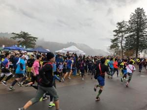 s-リレーマラソン風景2